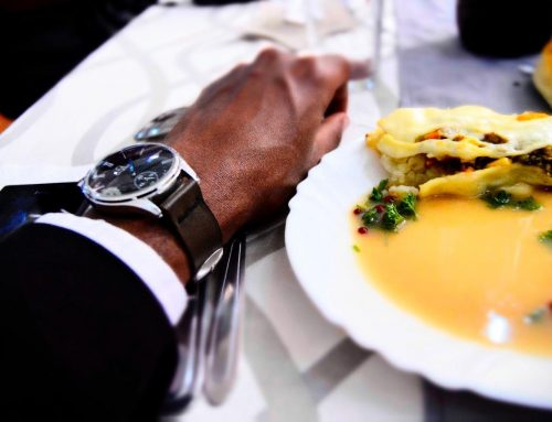 3 Reasons To Work With A Boutique Agency That Specializes In The Agro And Food Industry